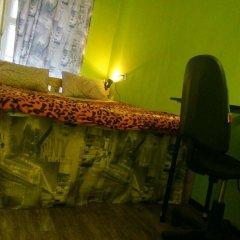 Гостиница Cosmopolitan в Санкт-Петербурге отзывы, цены и фото номеров - забронировать гостиницу Cosmopolitan онлайн Санкт-Петербург ванная фото 2