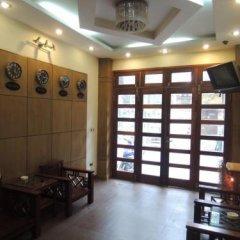 Отель Mai Villa 4 - Dang Van Ngu Ханой в номере