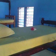 Отель Sunrise Lagoon Homestay детские мероприятия