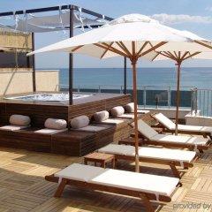 Отель VALEO Балчик пляж