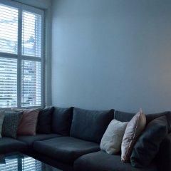Отель Chic 2 Bedroom Flat By Warwick Avenue Великобритания, Лондон - отзывы, цены и фото номеров - забронировать отель Chic 2 Bedroom Flat By Warwick Avenue онлайн комната для гостей фото 5