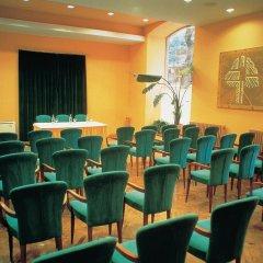 Отель Sh Ingles Валенсия помещение для мероприятий