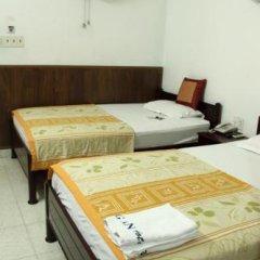Quang An Hotel детские мероприятия