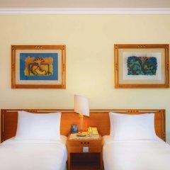 Отель Хилтон Хургада Резорт фото 10