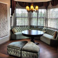 Chatto Residence Турция, Стамбул - отзывы, цены и фото номеров - забронировать отель Chatto Residence онлайн в номере
