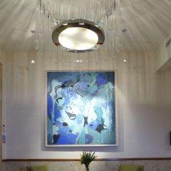 Castleknock Hotel интерьер отеля фото 3