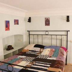 Апартаменты Luxury Apartments Тбилиси детские мероприятия фото 2