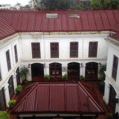 Отель 3 Rooms by Pauline Непал, Катманду - отзывы, цены и фото номеров - забронировать отель 3 Rooms by Pauline онлайн фото 13