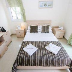 Отель Oceanview Villa 028 комната для гостей фото 2