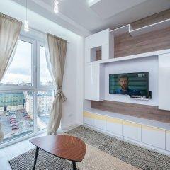 Отель Estate Center Rooms Ilumino комната для гостей фото 5