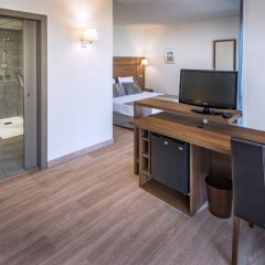 Acqua Hotel Salou Салоу удобства в номере
