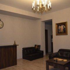 Отель Griboedov Грузия, Тбилиси - отзывы, цены и фото номеров - забронировать отель Griboedov онлайн фото 23