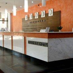 Гостиница Черное Море на Ришельевской интерьер отеля фото 3