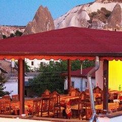 Happydocia Hotel & Pension Турция, Гёреме - 1 отзыв об отеле, цены и фото номеров - забронировать отель Happydocia Hotel & Pension онлайн