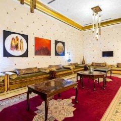 Отель Farah Tanger Марокко, Танжер - отзывы, цены и фото номеров - забронировать отель Farah Tanger онлайн развлечения