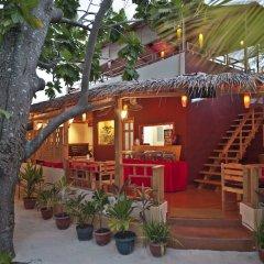Отель Stingray Beach Inn фото 6