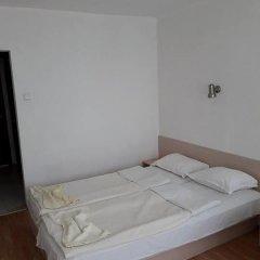 Отель Festa Hotel Болгария, Кранево - отзывы, цены и фото номеров - забронировать отель Festa Hotel онлайн комната для гостей фото 3