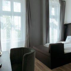 Апартаменты Play Apartment National Museum Будапешт удобства в номере