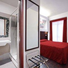 Отель Imperial Suite Rome Guest House Италия, Рим - отзывы, цены и фото номеров - забронировать отель Imperial Suite Rome Guest House онлайн комната для гостей фото 3