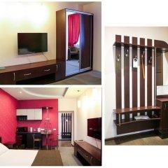 Гостиница «Сиеста» Украина, Харьков - 4 отзыва об отеле, цены и фото номеров - забронировать гостиницу «Сиеста» онлайн фото 2