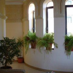 Отель San Antonio Guesthouse фото 5