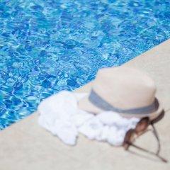 Отель Argento Мальта, Сан Джулианс - отзывы, цены и фото номеров - забронировать отель Argento онлайн спа
