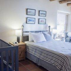 Отель Alma De Monte комната для гостей фото 4
