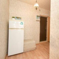 Гостиница Spikado Apartment Sineva в Москве отзывы, цены и фото номеров - забронировать гостиницу Spikado Apartment Sineva онлайн Москва удобства в номере
