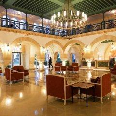 Отель Regency Hotel and Spa Тунис, Монастир - отзывы, цены и фото номеров - забронировать отель Regency Hotel and Spa онлайн питание фото 2