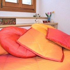 Отель Casa Marina Италия, Венеция - отзывы, цены и фото номеров - забронировать отель Casa Marina онлайн комната для гостей фото 4