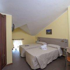 Отель Albergo Italia Италия, Орнавассо - отзывы, цены и фото номеров - забронировать отель Albergo Italia онлайн детские мероприятия