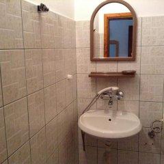 Отель Vanda Guest House Велико Тырново ванная