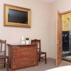 Гостиница Кватро в Новосибирске 2 отзыва об отеле, цены и фото номеров - забронировать гостиницу Кватро онлайн Новосибирск удобства в номере