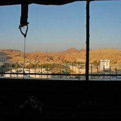 Отель Candles Hotel Иордания, Вади-Муса - 1 отзыв об отеле, цены и фото номеров - забронировать отель Candles Hotel онлайн бассейн