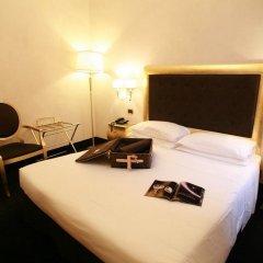 Отель Venice Roulette Hotel 4 Италия, Венеция - отзывы, цены и фото номеров - забронировать отель Venice Roulette Hotel 4 онлайн комната для гостей