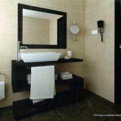 Gran Hotel Balneario ванная