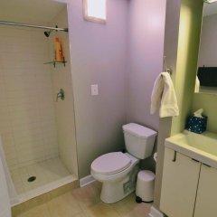 Апартаменты 1331 Northwest Apartment #1066 - 1 Br Apts ванная