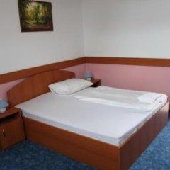 Отель Blue Villa Appartement House Венгрия, Хевиз - отзывы, цены и фото номеров - забронировать отель Blue Villa Appartement House онлайн фото 7
