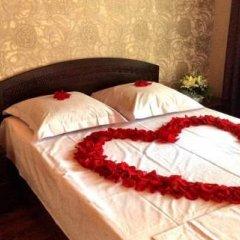 Гостиница Mary Guest House в Анапе отзывы, цены и фото номеров - забронировать гостиницу Mary Guest House онлайн Анапа комната для гостей фото 4