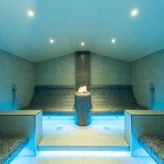 Hotel Prokulus Натурно сауна