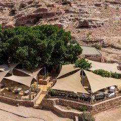 Отель Petra Guest House Hotel Иордания, Вади-Муса - отзывы, цены и фото номеров - забронировать отель Petra Guest House Hotel онлайн фото 6