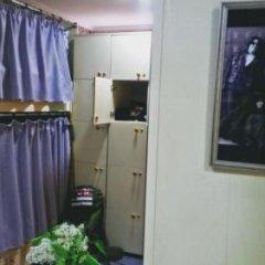 Отель Хостел Duet Кыргызстан, Каракол - отзывы, цены и фото номеров - забронировать отель Хостел Duet онлайн фото 3