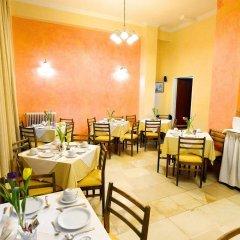 Hotel Dalia питание фото 2