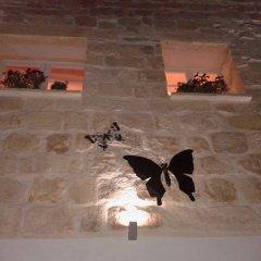 Отель Loggia Mariposa интерьер отеля