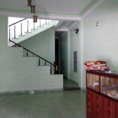 Отель Lang Que Guesthouse интерьер отеля фото 3