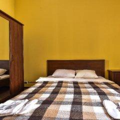 Отель Жилое помещение Мир на Невском Стандартный номер фото 16
