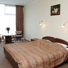 Гостиница Черное Море Отрада фото 9