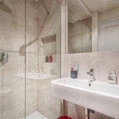 Отель Florence My Love - Stadium ванная