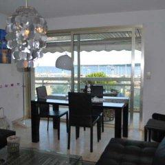 Отель MARAZUR комната для гостей фото 2