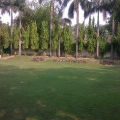 Отель Vivanta Ambassador, New Delhi Индия, Нью-Дели - отзывы, цены и фото номеров - забронировать отель Vivanta Ambassador, New Delhi онлайн фото 3